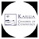 kailua-coc